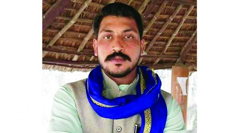 A case in point is that of Bhim Army chief Chandrashekhar Azad, arrested in a case relating to alleged incitement of violence during anti-Citizenship (Amendment) Act 2019 (CAA) protests at Jama Masjid. A Delhi court has finally waived off conditions from an earlier bail order directing Azad to not visit Delhi.