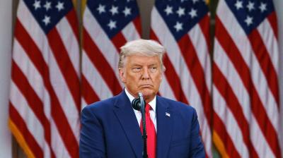 www.asianage.com: Sunanda K Datta-Ray | If 'Trumpism' outlives Trump, America loses