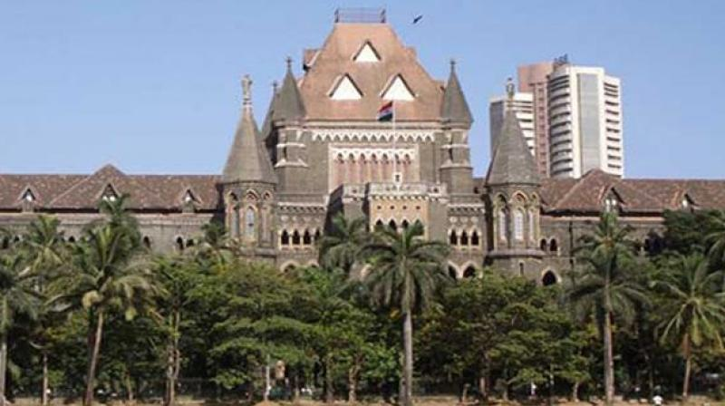 Bombay High Court (Photo: PTI)