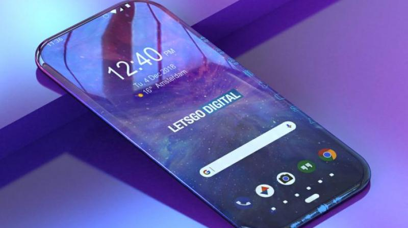 If this leak is indeed true, then the Galaxy S11 will be leaps ahead of its nearest rival.