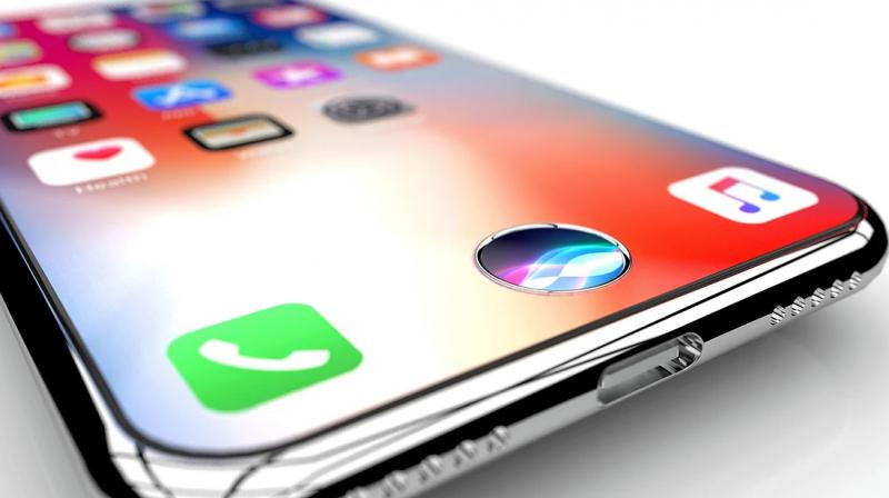 Does Apple have a surprise for us this year?