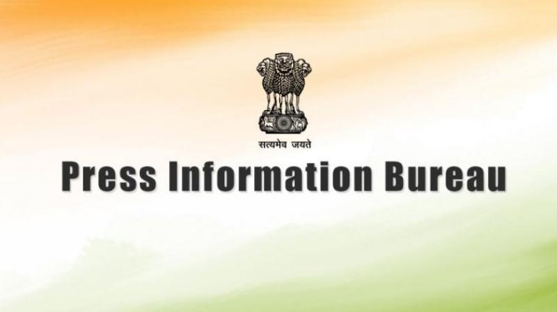 The demand for allowing online media journalists to get PIB press accreditation has been pending for several years with the exponential growth of online media.