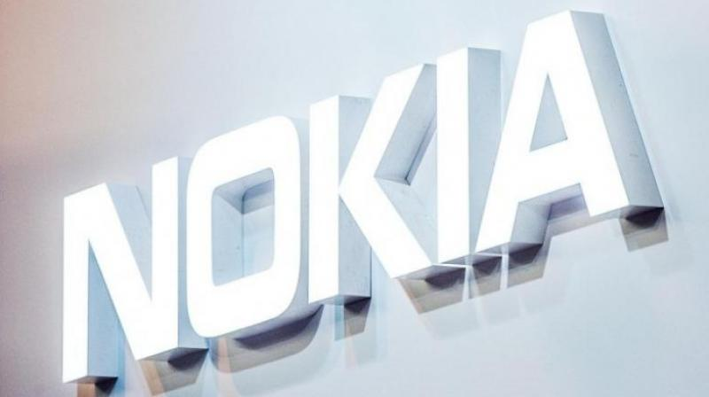 Launched with a 55-inch variant, the Nokia branded Smart TV with Sound by JBL will be available on Flipkart