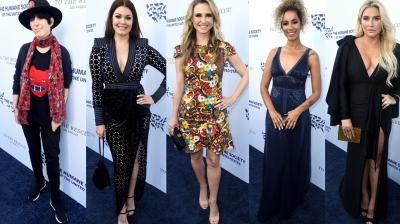 The Humane Society of the United States hoted a gala on May 4 2019. It was hosted along with Voice for Animals and held at Los Angeles. The benefit boasted of a farm-themed decor and an all-vegetarian menu and honoured and celebrated Wallis Annenberg and Kesha for their support and work toward animal welfare.