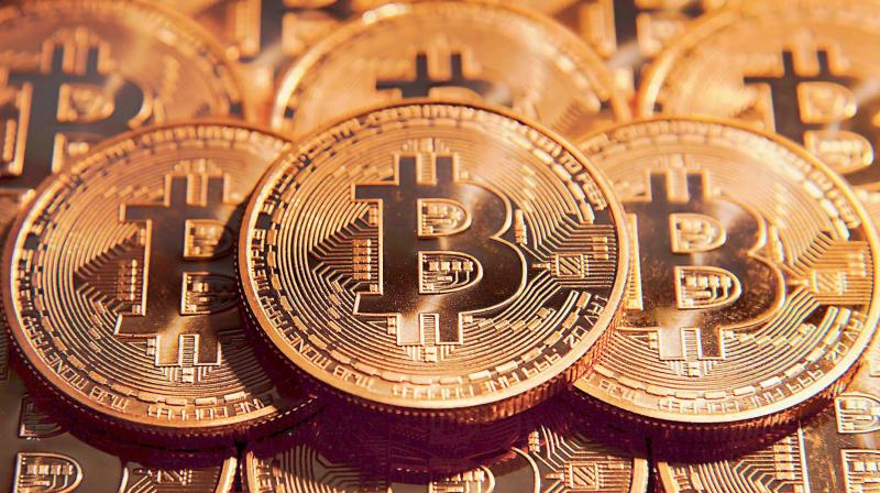 BTC Global said that its services had been suspended after its primary trader, identified as Steven Twain, had failed to reply to emails requesting payments. (Representational Image)