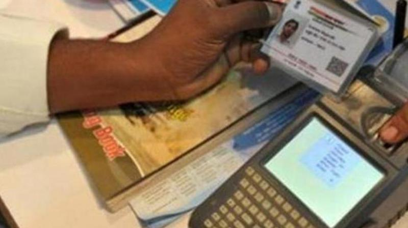 Taking a cue from India's Aadhaar initiative, Malaysia wants to bring changes in its national identity card system for target delivery of welfare schemes and government subsidies to avoid duplicity and fraud. (Photo: AFP)