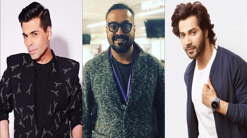 World Cup final 2019: Bollywood celebs react to Eng's historic win against NZ