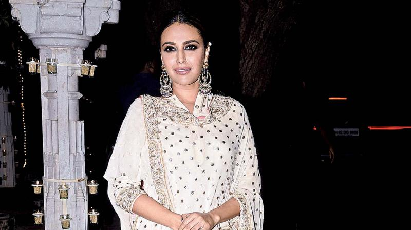 Swara Bhaskar faced heat on Twitter after posting a protest poster against the Kathua gang rape, as #BoycottAmazon trended. Amazon took down a video endorsement by the actress but what options do brands have in such situations?