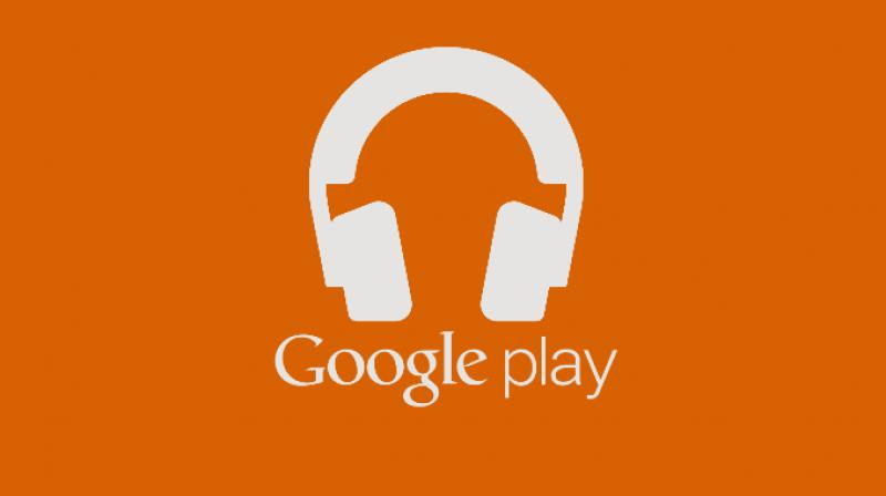 Google uses context awareness and AI to find more music that users will love.