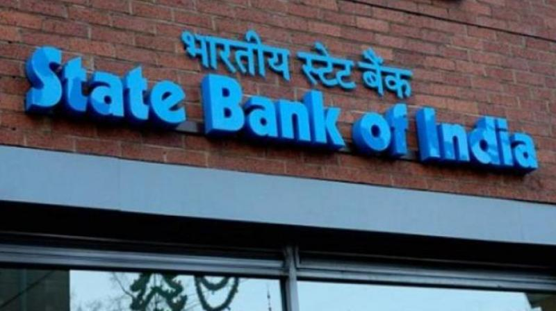 State Bank of India is only a lender to Jet Airways (India) Ltd and is not involved in or responsible for the management of the affairs of the said company, SBI told exchanges.