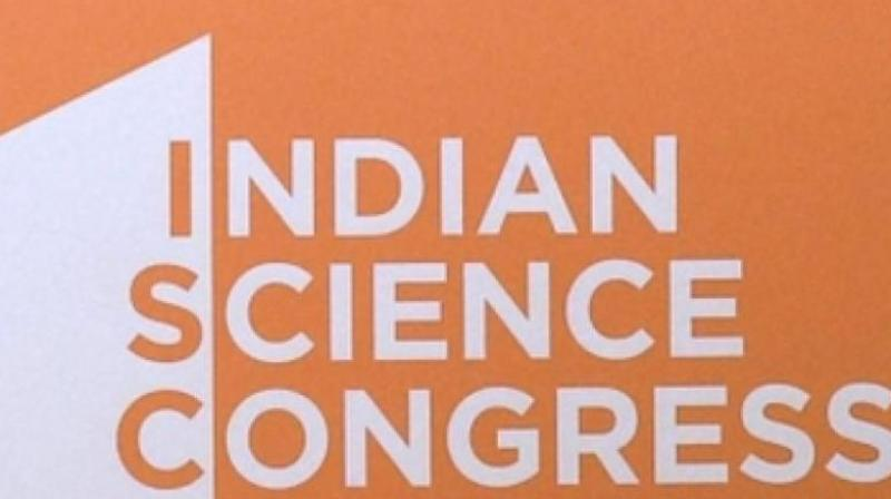 The body noted that it was not the first time such a 'blunder' had happened in the Indian Science Congress. (Representational Image)