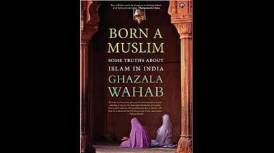 Book Review: Onus on the moderate Muslim to reclaim Islam's heterodox legacy