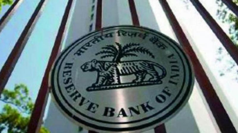 Bank credit grew by 12.84 per cent to Rs 86,16,408 crore in the fortnight ended June 22, according to RBI data. In the year-ago fortnight, bank loans stood at Rs 76,35,689 crore.
