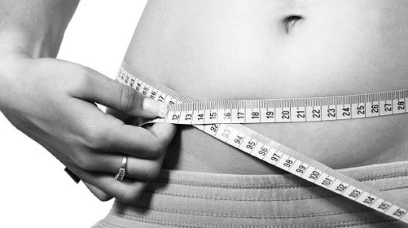 Families with a parent who was pressured to diet growing up were also more likely to tease one another about weight. (Photo: Pixabay)