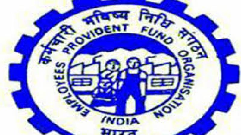 Apex court in its judgement has ruled that special allowance is part of the basic wages for computing the EPF.