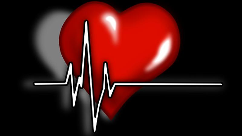 These newer experiments could provide a stepping stone toward clinical trials in patients who have suffered a heart attack. (Photo: Representational/Pixabay)