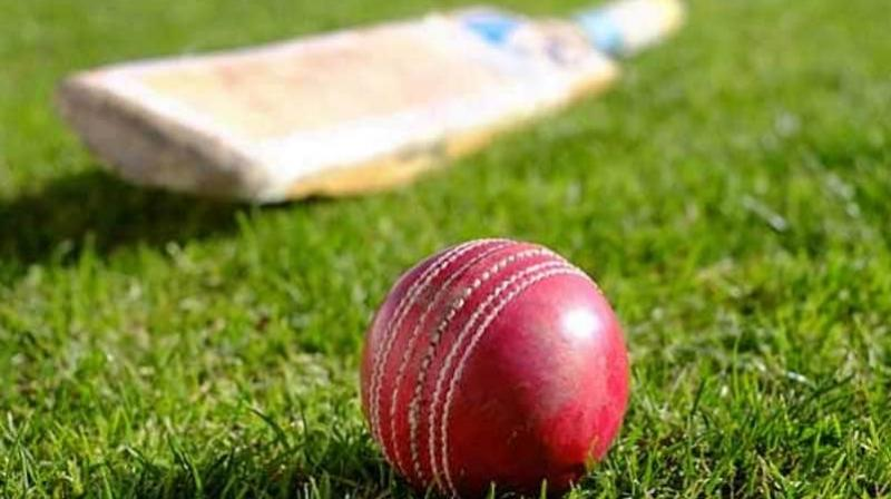 This will be the third recent instance of a Sri Lankan coach being hired by the foreign team. (Representational Image: AFP)