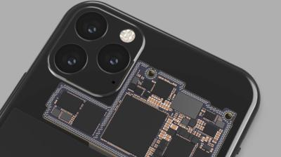 Iphone 11 To Come With Amazing Breakthrough Feature