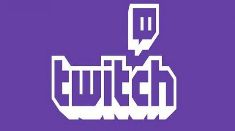 To gain access to the beta Twitch Studio, creators can sign up on the official page.