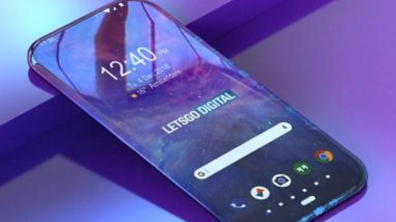 Samsung may introduce at least one phone featuring the graphene battery either in 2020 or 2021.