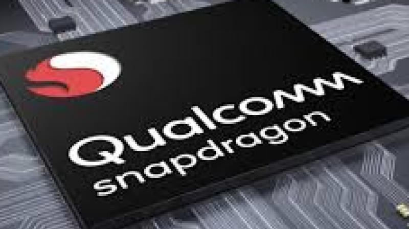 The alleged Snapdragon 865 SoC has been spotted being tested on an Android Q device that features 6GB of RAM.