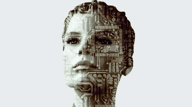 Over the past few years, the pace of innovation in AI technologies has been staggering, predominantly coming from small vendors.