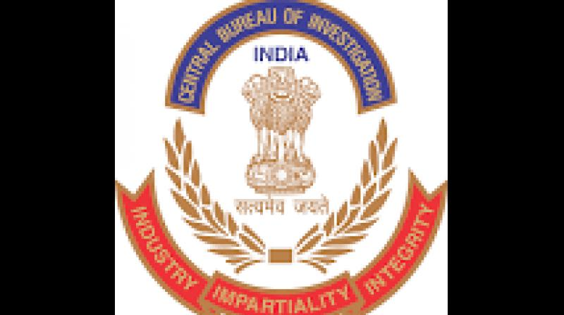 The premier probe agency would also enquire and investigate into all types of illegal activities of IMA. (Photo: File)