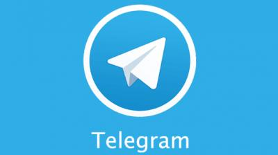 New Telegram update lets you send silent messages and more