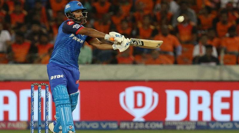 Capitals got the better of Mumbai Indians at Wankhede earlier in the competition, so expect the Rohit Sharma-led squad to come back harder at Kotla. (Photo: BCCI)