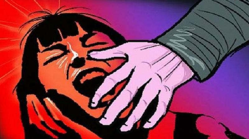 On September 12, doctors took her to an operation theatre where she was assaulted, the victim said. (Representational Image)