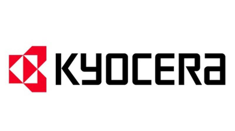 Ceramic manufacturer Kyocera is making ceramic packages that are imperative for communication infrastructure.