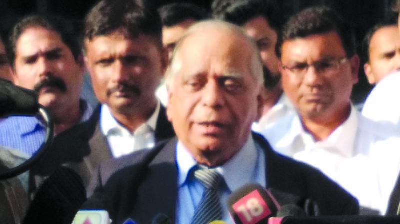 Deepak Kulkarni