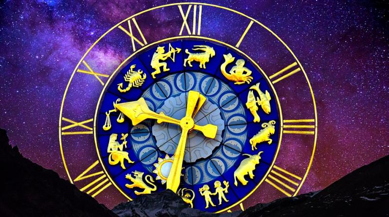 Your zodiac sign can reveal a lot about your personality. (Photo: Representational/Pixabay)