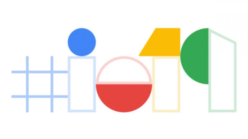 Google I/O is one of the world's biggest tech events.
