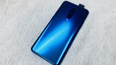 Upcoming OnePlus 7T Pro leak suggests three awesome features