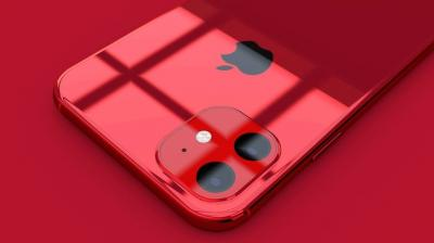 iPhone 11 launch date revealed to be September 10