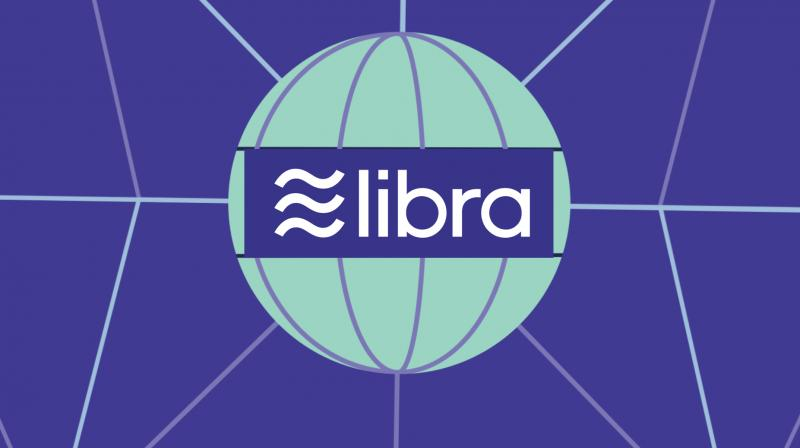 """The goal is still to launch Libra next year,"" Facebook's David Marcus told NZZ in an interview published on Friday. ""Until then, we'll need to address all questions adequately, create a suitable regulatory environment."""
