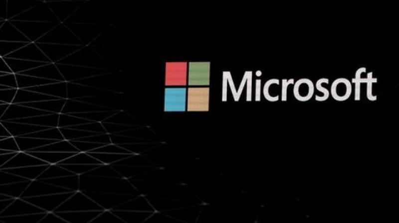 On January 29, Microsoft issued quarterly revenue guidance for the segment between USD 10.75 and USD 11.15 billion.