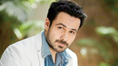 Image result for imran hashmi
