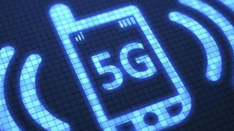Citing security concerns, the move endeavoured to create a China-free 5G alternative.