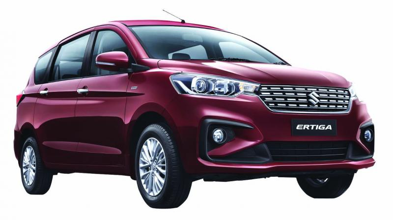 At present it is the buyers' car market in India. Maruti Suzuki, the biggest car manufacturer with a wide car portfolio, the Korean brand Hyundai, the second largest car maker and Mahindra, the third, among others, are offering enticing discounts to lure buyers.