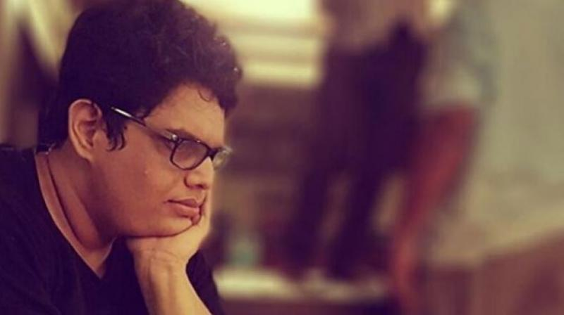 Tanmay Bhat, an AIB statement said, will not be involved with the day-to-day functioning of the company. (Photo: File)