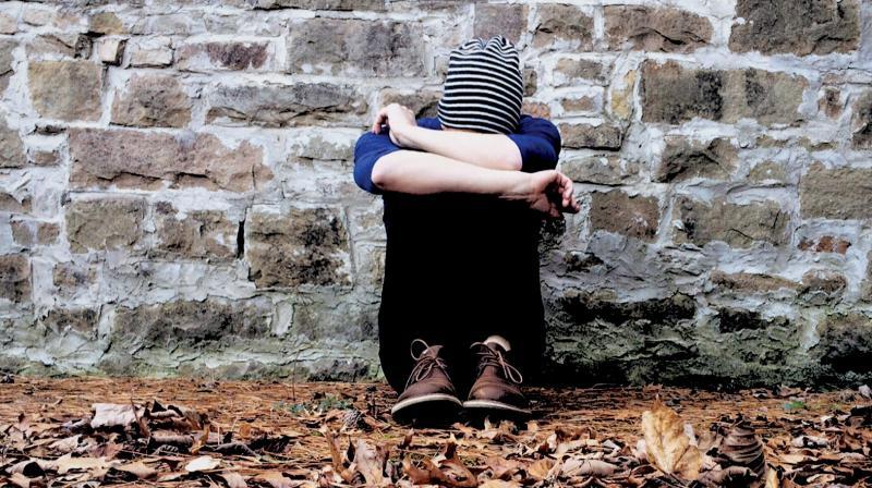 According to a recent Brihanmumbai Municipal Corporation  survey, over 1.74 lakh Mumbaikars are suffering from mental illnesses.