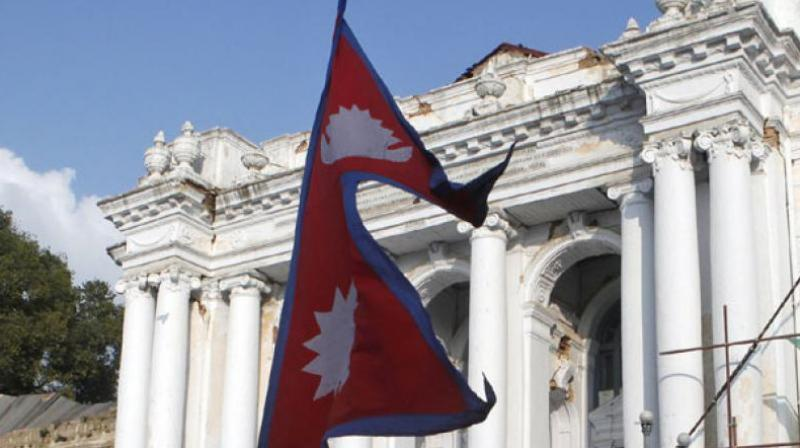 The 'landmark' decision was inked during the fourth India-Nepal coordination meeting held between Indian border guarding force SSB and its Nepalese counterpart APF at Pokhara, Nepal during November 20-22. (Photo: File)