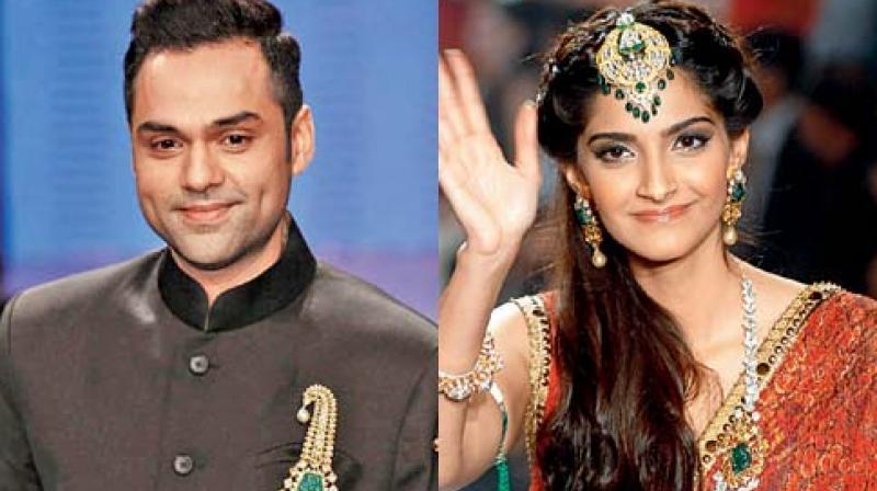 Sonam Kapoor and Abhay Deol's 'Raanjhanaa' had released in 2013.