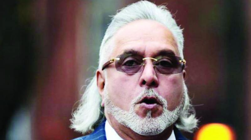 Vijay Mallya is 'devastated' to have lost control of the Force India Formula One team but the embattled tycoon should still have a say in what happens next, according to his right-hand man Bob Fernley.