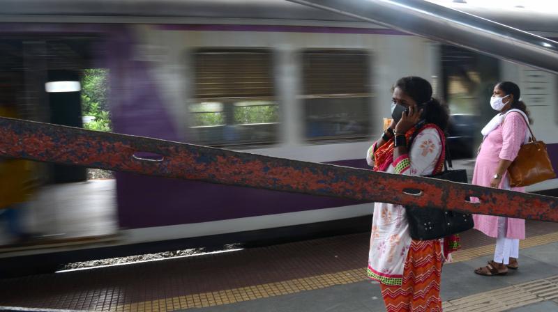 Photo: Rajesh Jadhav
