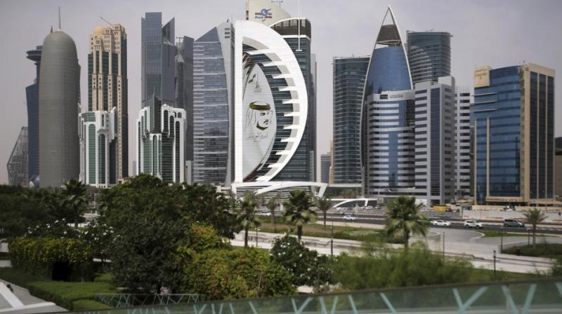 Abu Dhabi is the capital and the richest emirate of the UAE. (Photo: AP)