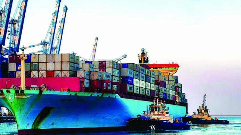 First, the World Trade Organisation (WTO) is now in a state of stalemate. After 1995, while developing countries were forced to reduce their export subsidies and import tariffs in agriculture, developed countries refused to reciprocate.