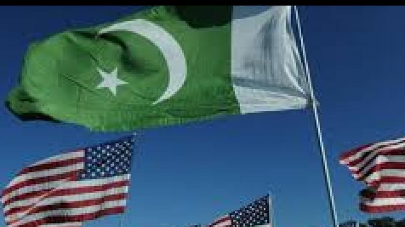 The United States has long blamed militant safe-havens in Pakistan for prolonging the war in neighboring Afghanistan, giving insurgents, including from the Haqqani network, a place to plot attacks and rebuild their forces. (Photo: Representational | PTI)